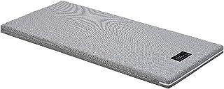 パラマウントベッド 電動ベッド インタイム1000 専用マットレス カルムライト ウレタンフォーム 厚さ80mm RM-E251