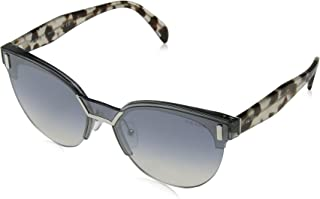 Women's Mod Evolution Sunglasses