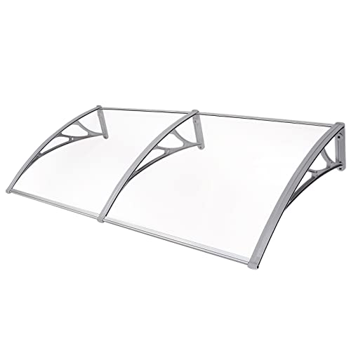 Door Canopies: Amazon co uk