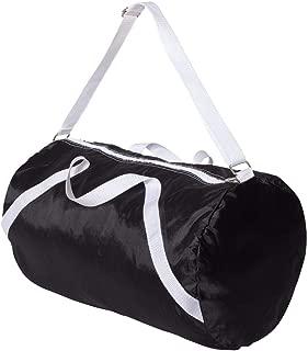 Liberty Bags FT004 - Nylon Roll Bag
