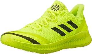 adidas Herren Harden B/E 2 Fitnessschuhe