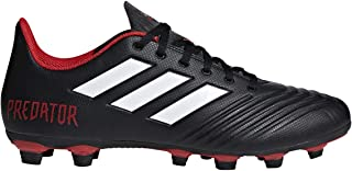 Men's Predator 18.4 FxG Soccer Shoe