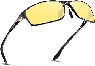 Best vizmaxx night vision glass Reviews
