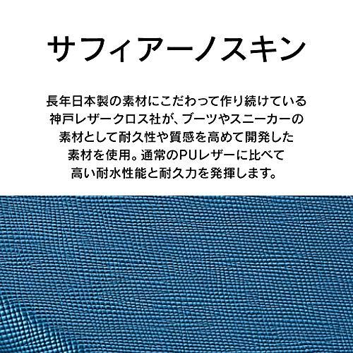 simplismトリニティ2019iPhone11[FlipNoteSmart]耐衝撃フリップノートケースブラックTR-IP19M-FNSJ-KLBK