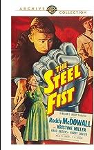 Steel Fist, The (1952)