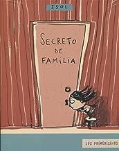 los secretos de familia