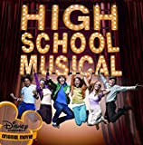 "We're All In This Together (From ""High School Musical""/Soundtrack Version)"