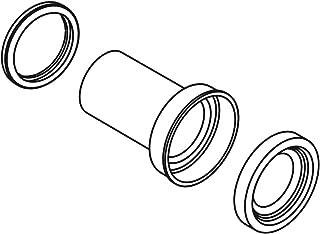 KOHLER 1155520 Straight Outlet Pipe PART