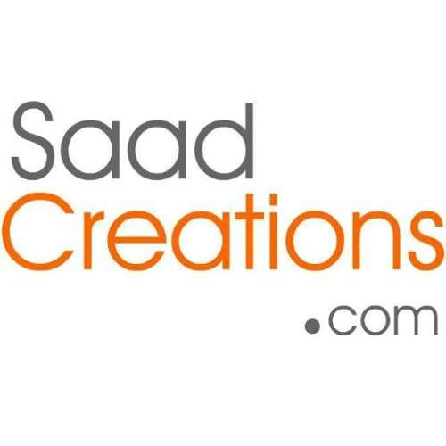 Website Builder - SaadCreations