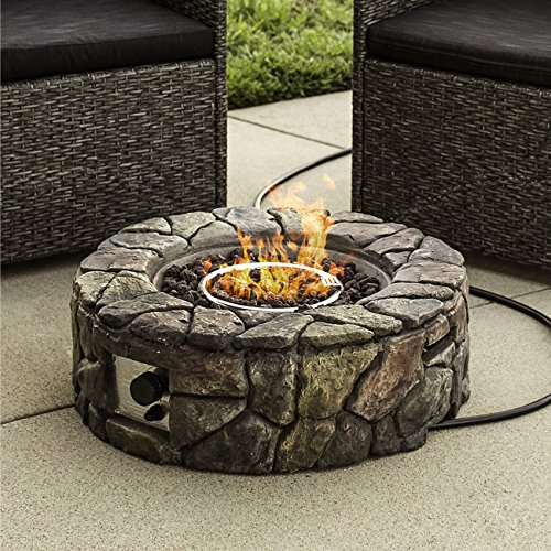 Best Choice Products Home Outdoor Patio...