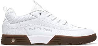 DC Men's Legacy 98 Slim Skate Shoe