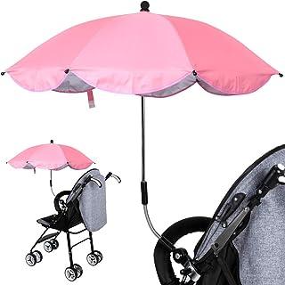Amazon.es: carritos bebe: Coche y moto
