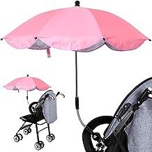 Amazon.es: sombrilla carrito bebe