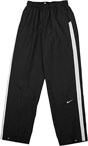 Nike pour Homme Practise Overtime Sueurs