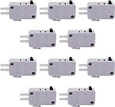 Amazon Com Micro Switch