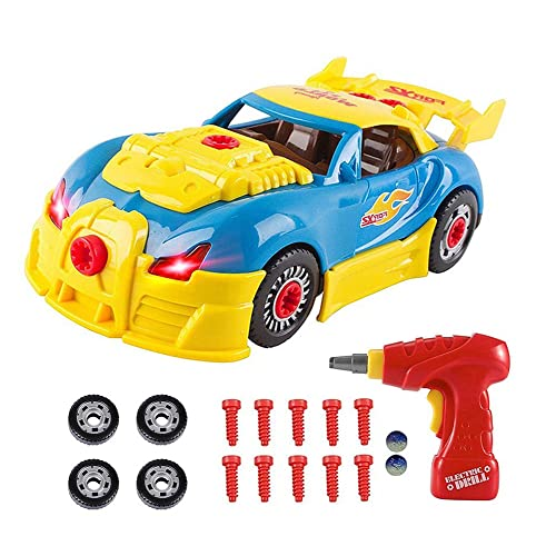 Toy Cars For 5 Year Old Boys Amazon Co Uk