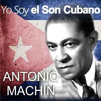 Yo Soy el Son Cubano