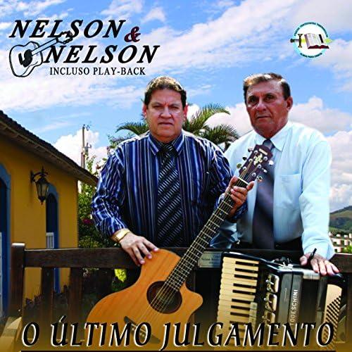 Nelson & Nelson