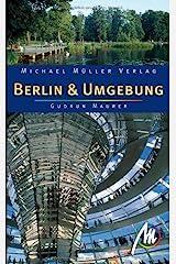 Berlin & Umgebung: Reisehandbuch mit vielen praktischen Tipps. Taschenbuch