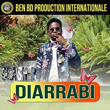 Diarrabi