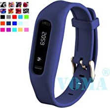 fitbit one usa