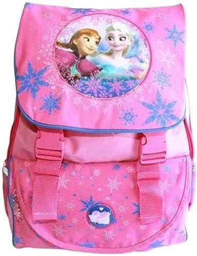 Disney Frozen Schulranzen