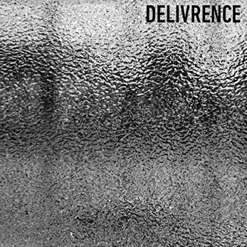 DELIVRENCE