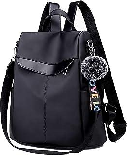 icemart Cute Style female student Oxford Waterproof anti thief school bags backpack girls Daily backpack sling bag (IC-011...