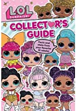 Best lol collectors book Reviews