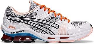 Women's Gel-Kinsei OG Running Shoes