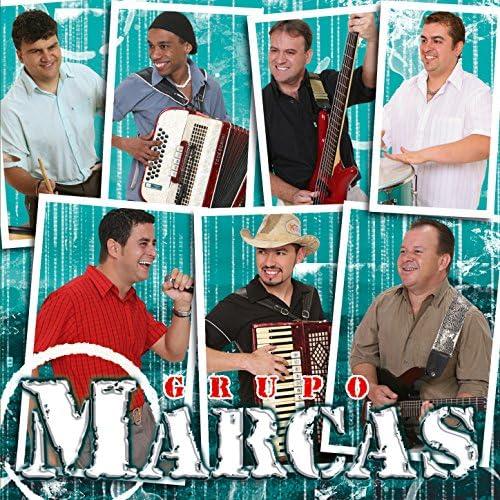 Grupo Marcas