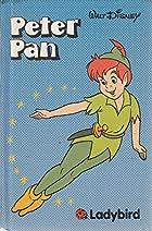 Peter Pan (Disney Standard Characters S.)