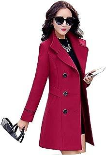 Best aritzia cocoon coat long Reviews
