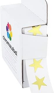 Best purple star stickers Reviews