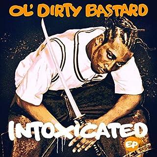 Intoxicated (Yellow Vinyl) [Vinilo]