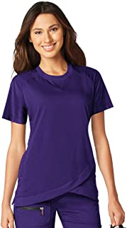 0d6f14d1397 Amazon.com: KOI - Uniforms, Work & Safety / Women: Clothing, Shoes ...