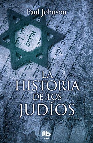 La historia de los judíos (No ficción)