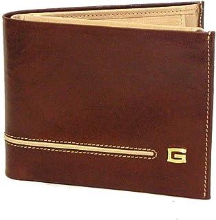 vendita calda online 4cc91 a5fe4 Amazon.it: Giudi - Uomo / Portafogli e porta documenti ...