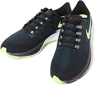 Nike WMNS NIKE AIR ZOOM PEGASUS 37 Women's Athletic & Outdoor Shoes