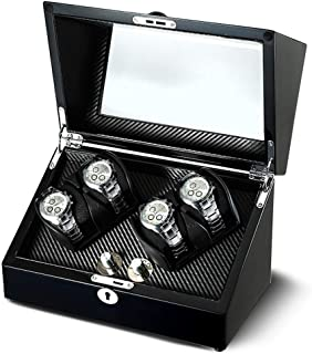 tag heuer watch winder