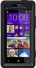 Best windows 8x htc cases Reviews