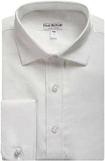 Best children's cufflink shirts Reviews