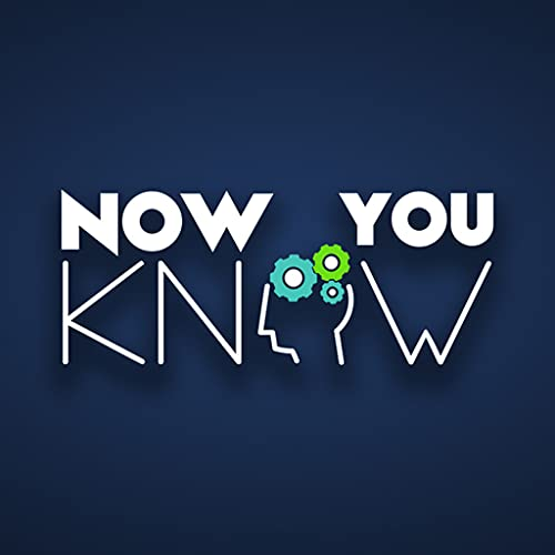 Now You Know - Educational TV