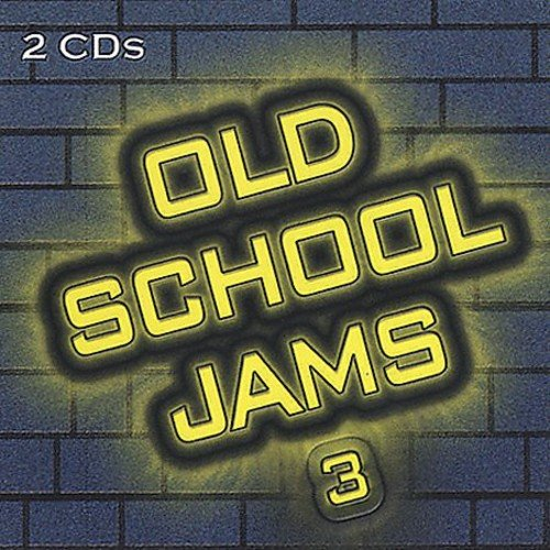 Old School Jams 3