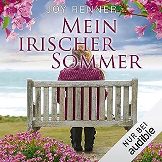 Mein irischer Sommer Titelbild