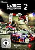WRC 2 - FIA World Rally Championship 2011 [Importación alemana]