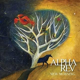 Best alpha rev music Reviews