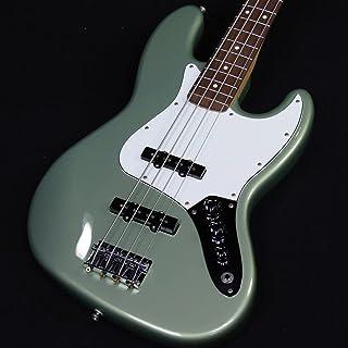Fender Mexico/Player Jazz Bass Surf Green Metalic