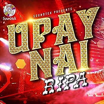 Upay Nai