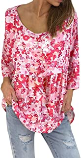 40-52 mit Schal 002 Joe Browns Tunika Shirt Bluse Gr NEU